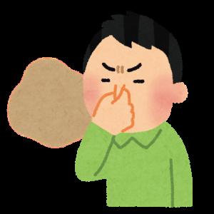 糖質制限ダイエットによる口臭・体臭の原因と対策まとめ