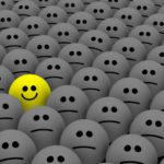 筋トレ五つの原則「個別性の原則」で筋トレ効率アップ!