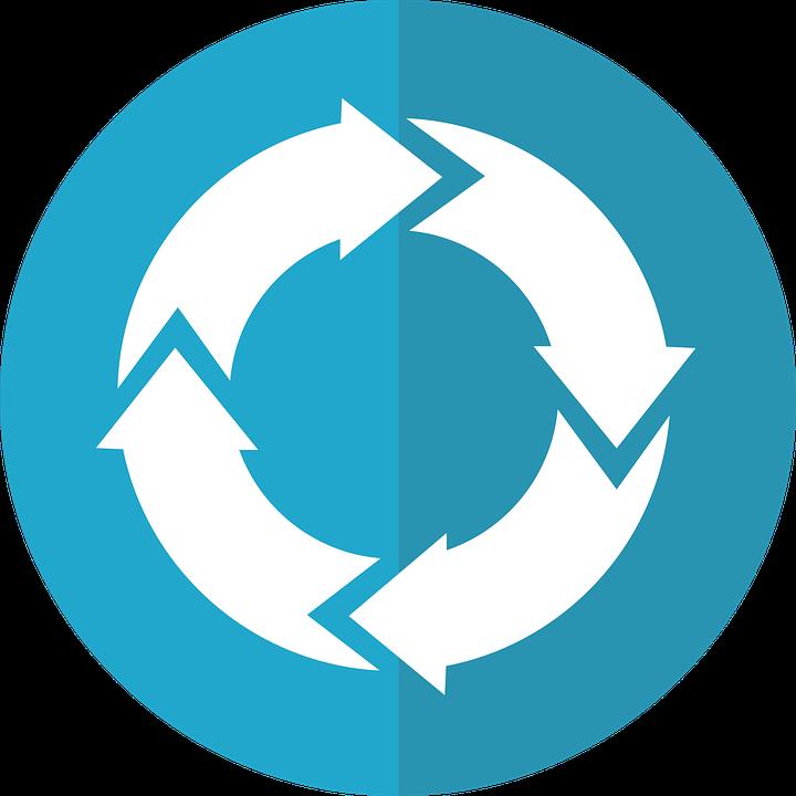 筋トレ 五つの原則「反復性の原則」で筋トレ効率アップ!