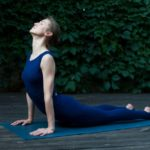 ブリッジの正しいやり方と効果!脊柱起立筋を鍛えつつ柔軟性を高める!