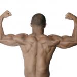 背中の筋トレメニュー4パターン!ジムで背筋を鍛える時のポイントを解説