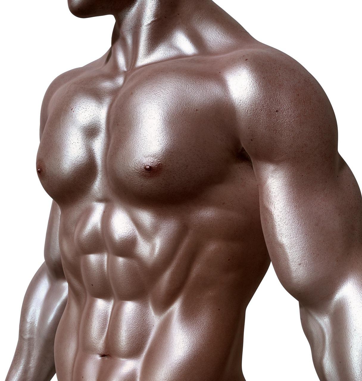 レッグアップリフトで腹筋を徹底的に鍛える!やり方と注意点にまとめ