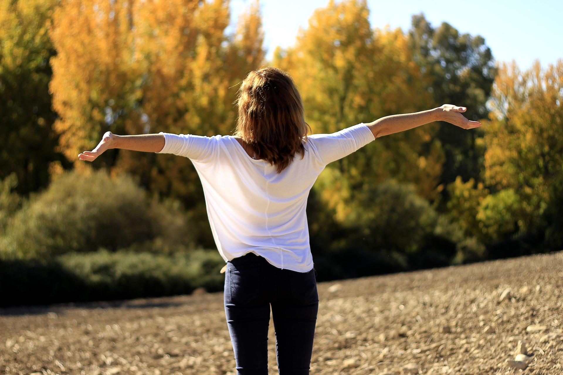 筋トレ種目別の呼吸方法!うまくできない人が意識する方法について紹介