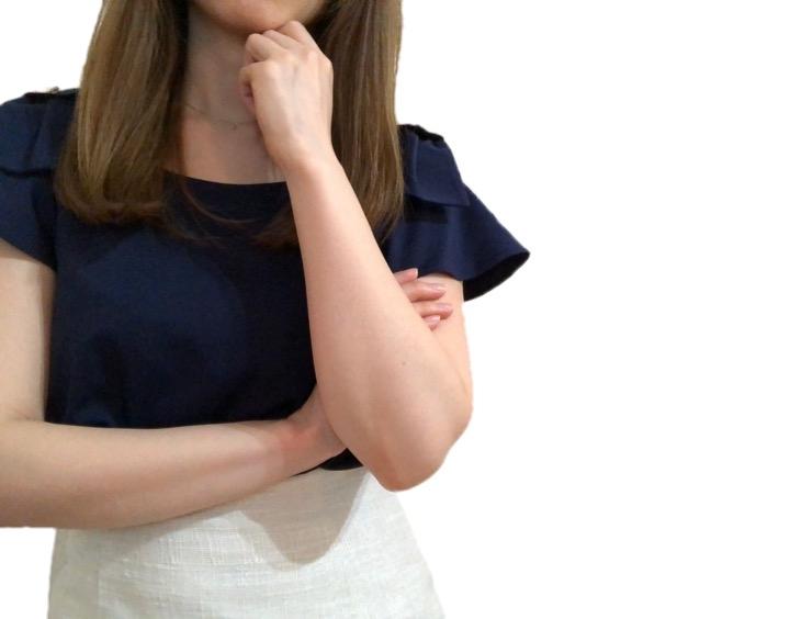 女性向け二の腕ダイエット!筋トレ+有酸素運動で二の腕痩せを目指す!