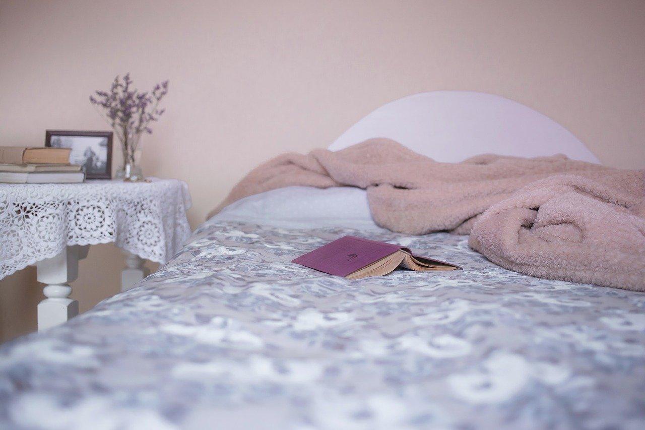 「朝活したい!」早起きの7個のコツ!毎日5時45分起床の私が解説